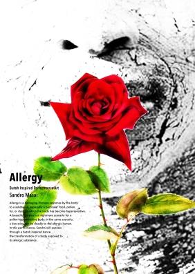 allergy_poster01