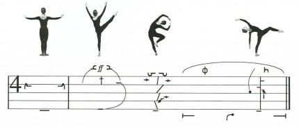 symphony06
